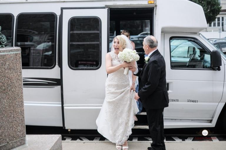 Marblehead wedding blog041