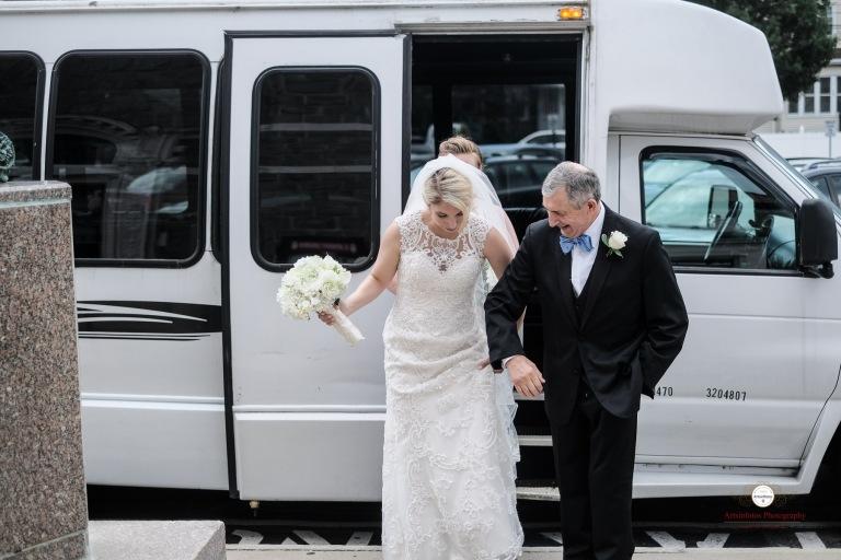 Marblehead wedding blog042