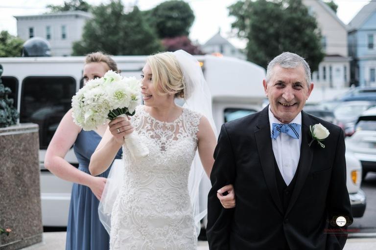 Marblehead wedding blog043