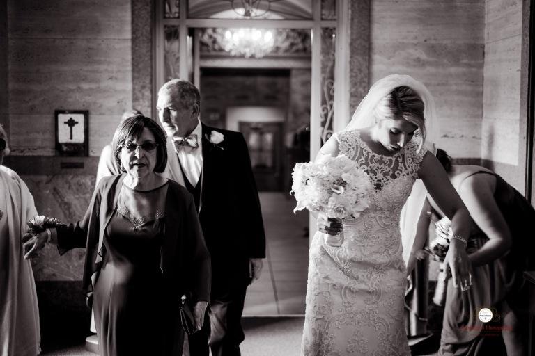 Marblehead wedding blog044