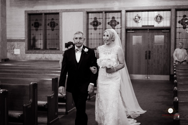 Marblehead wedding blog045