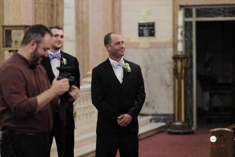 Marblehead wedding blog046