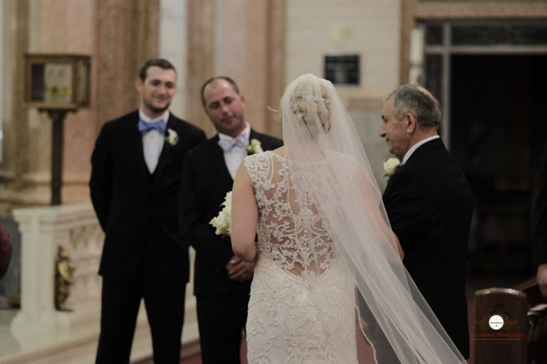 Marblehead wedding blog047