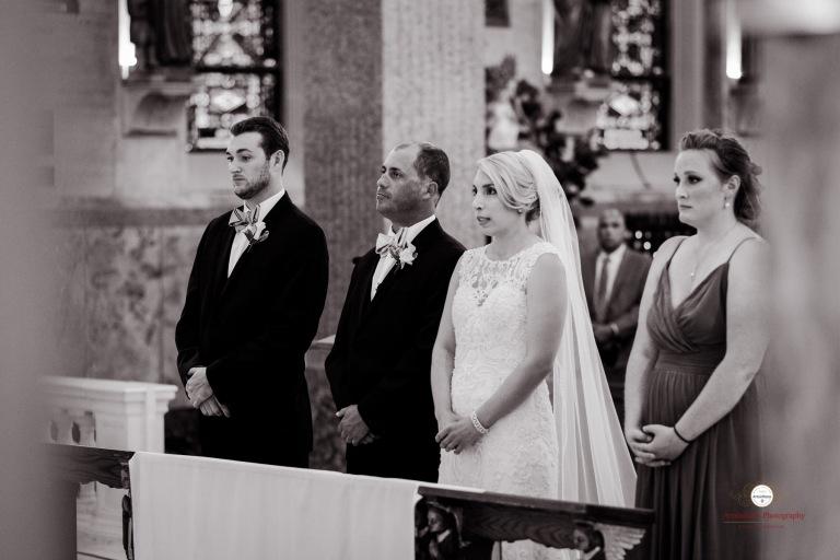 Marblehead wedding blog048