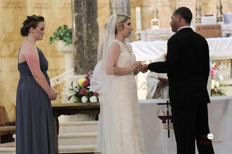 Marblehead wedding blog050