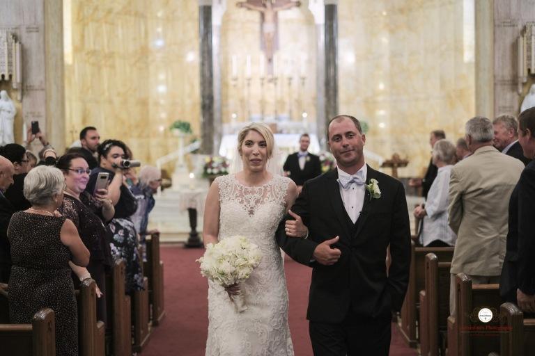 Marblehead wedding blog051