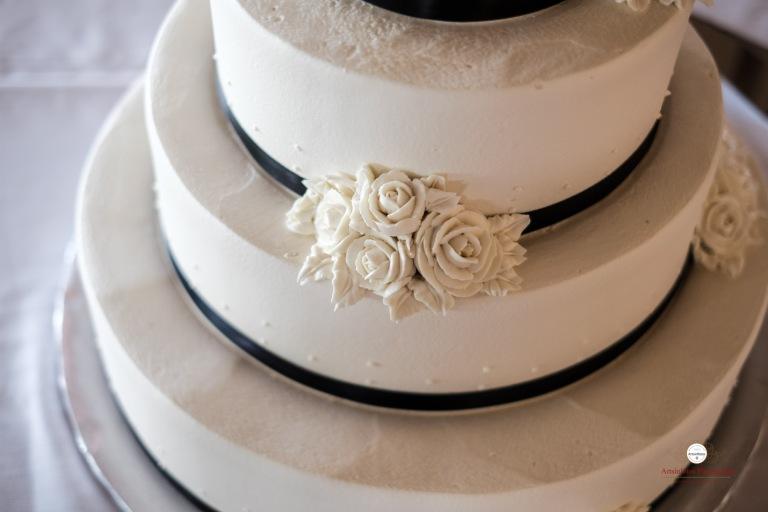 Marblehead wedding blog053