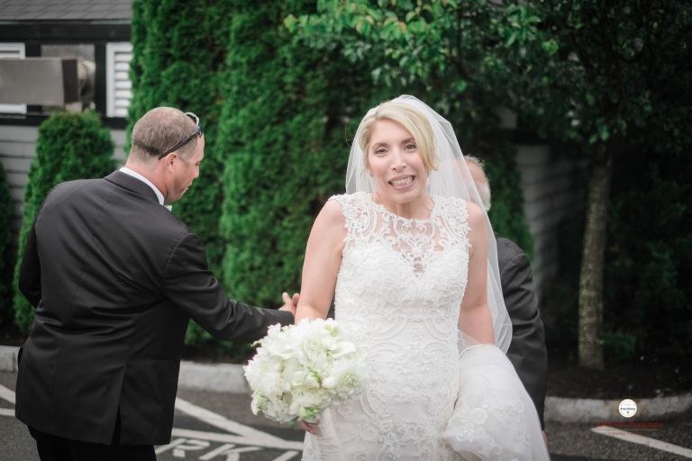 Marblehead wedding blog055