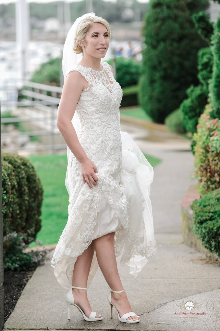 Marblehead wedding blog056