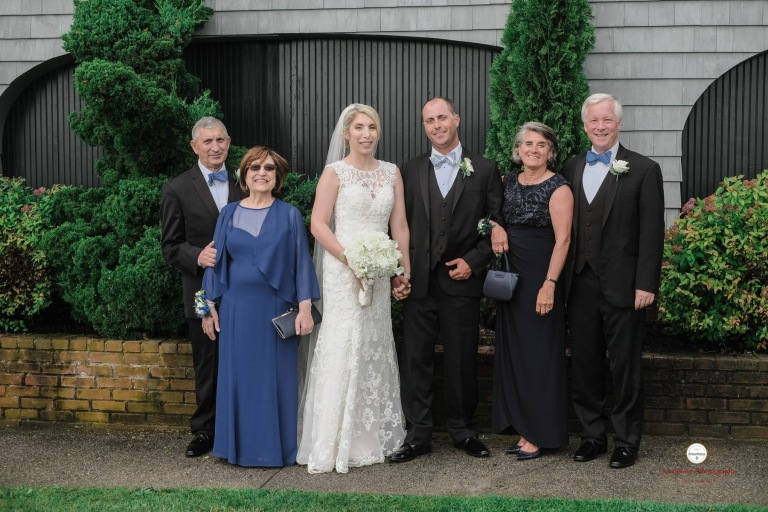 Marblehead wedding blog057
