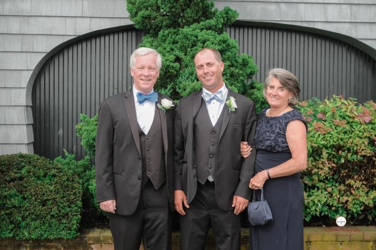 Marblehead wedding blog060
