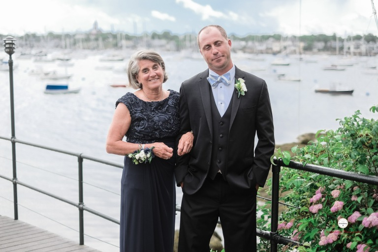 Marblehead wedding blog063