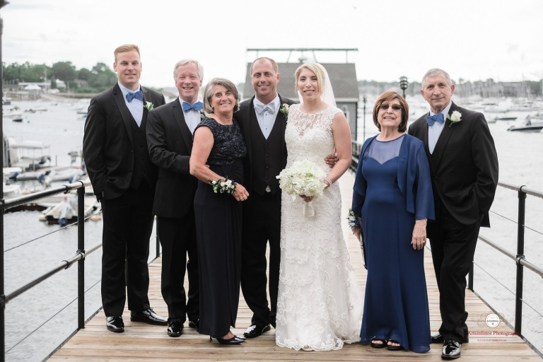 Marblehead wedding blog064