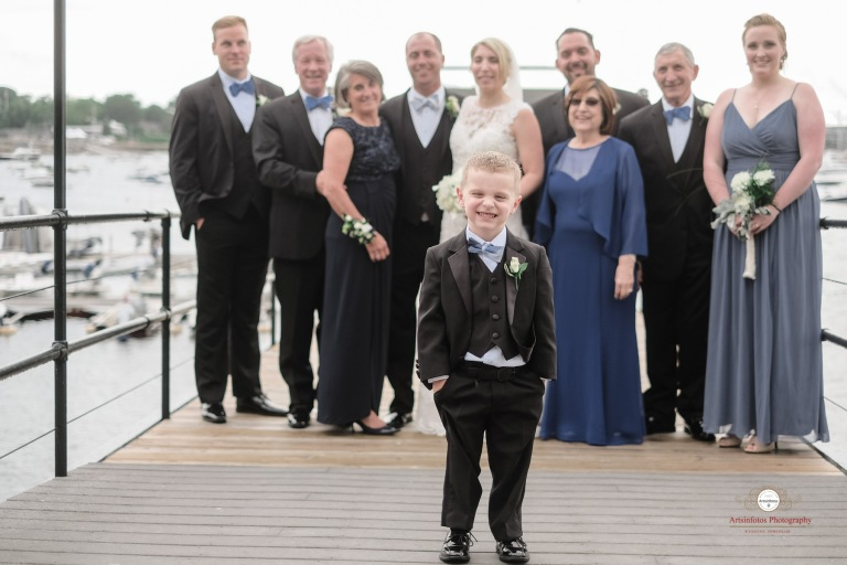 Marblehead wedding blog065