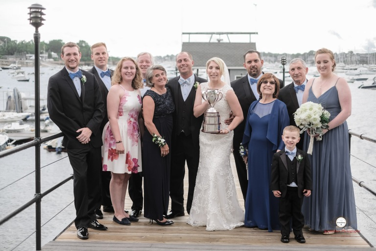 Marblehead wedding blog066
