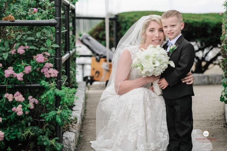 Marblehead wedding blog067