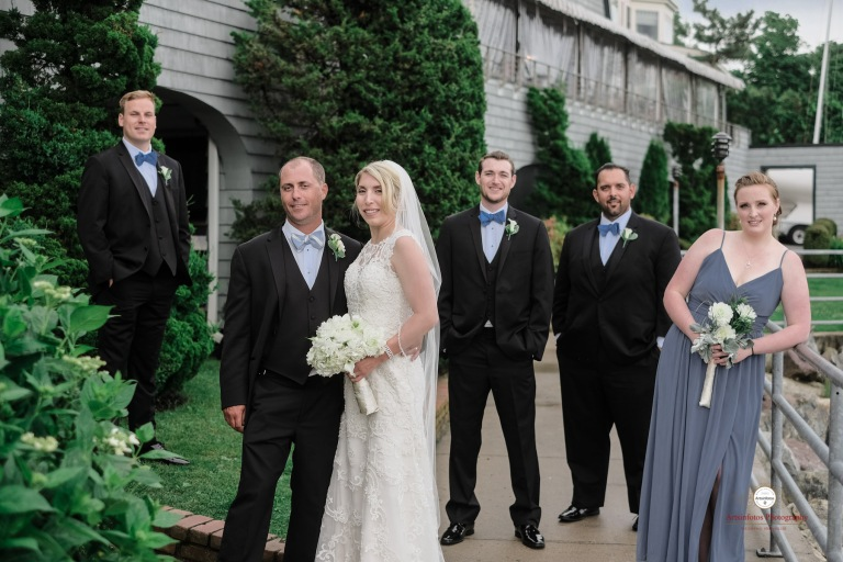 Marblehead wedding blog068