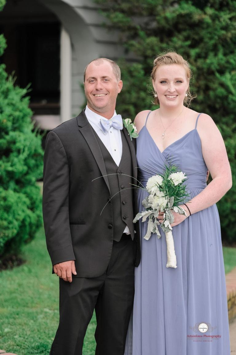 Marblehead wedding blog070