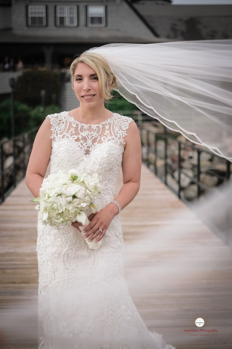 Marblehead wedding blog071