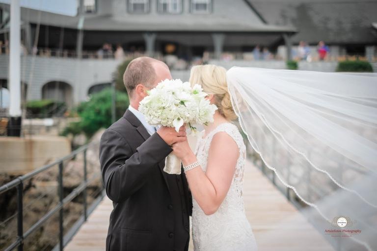Marblehead wedding blog072