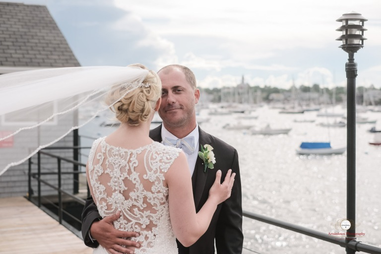 Marblehead wedding blog073