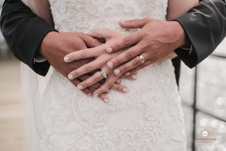 Marblehead wedding blog074