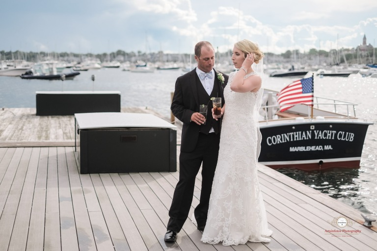 Marblehead wedding blog075