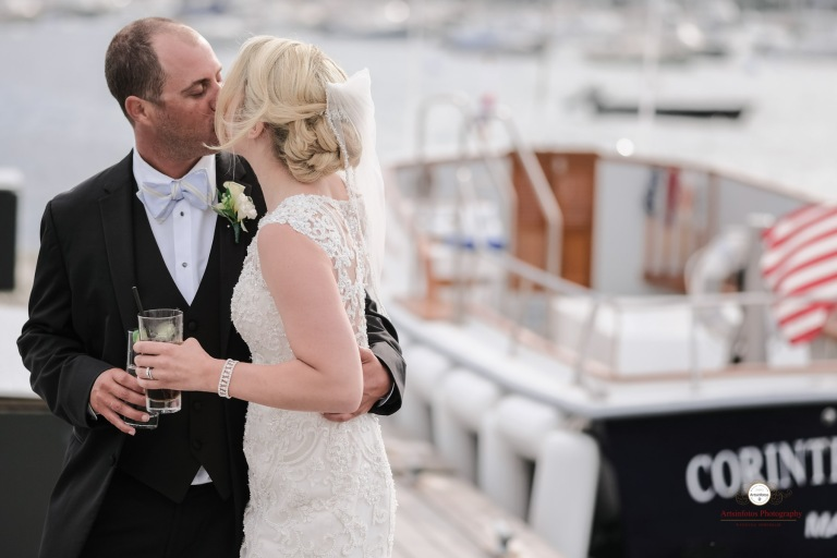 Marblehead wedding blog076
