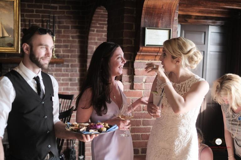 Marblehead wedding blog077