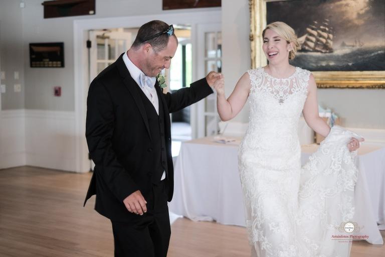 Marblehead wedding blog079