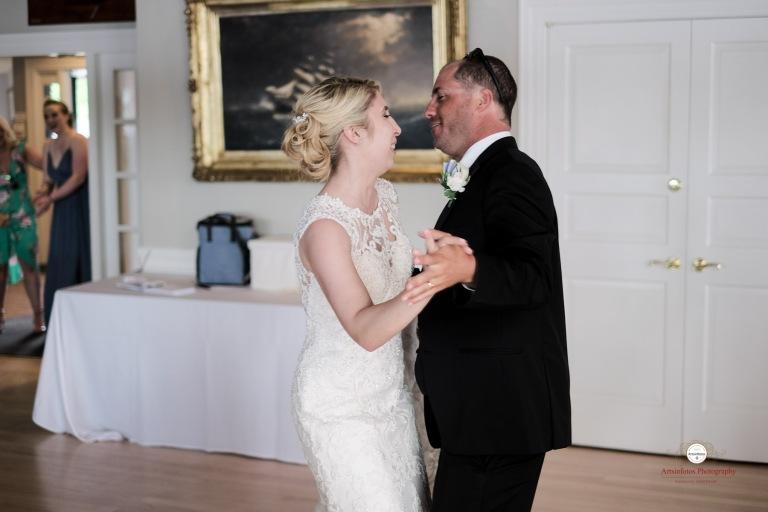 Marblehead wedding blog080