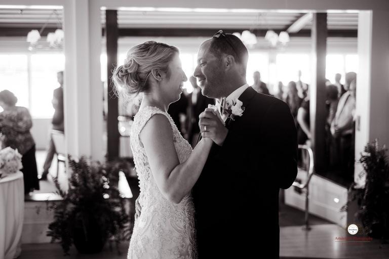 Marblehead wedding blog081