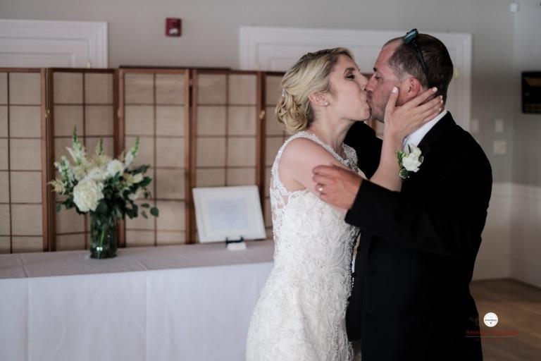 Marblehead wedding blog082