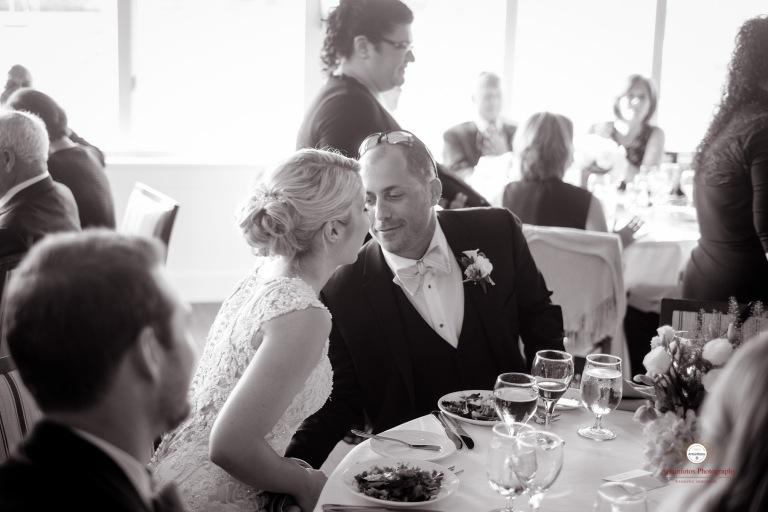Marblehead wedding blog087
