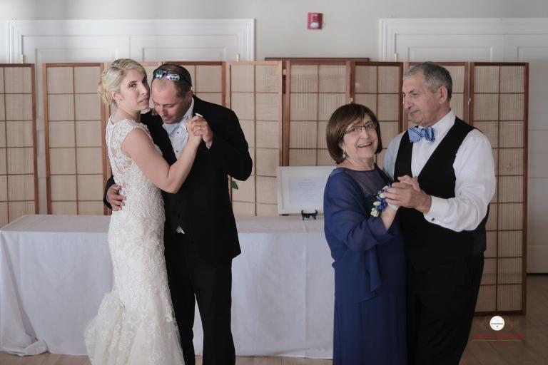 Marblehead wedding blog089