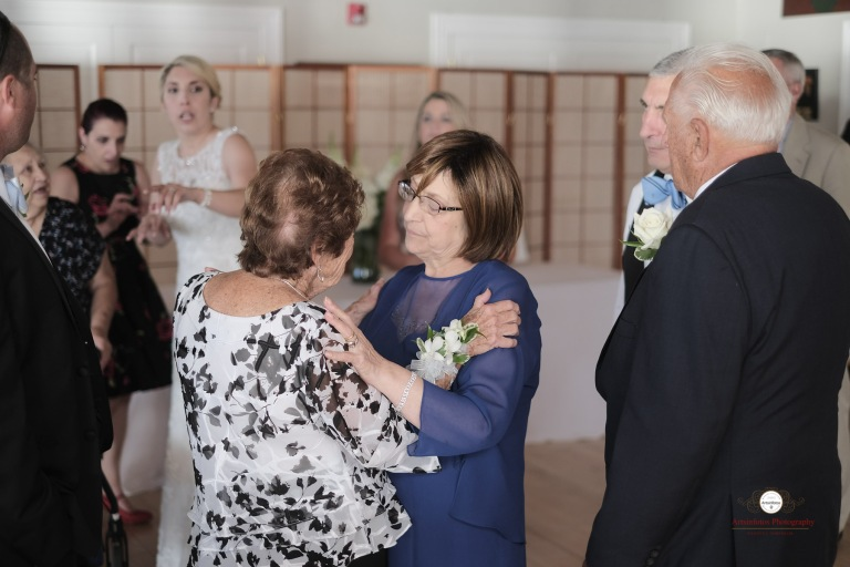 Marblehead wedding blog092
