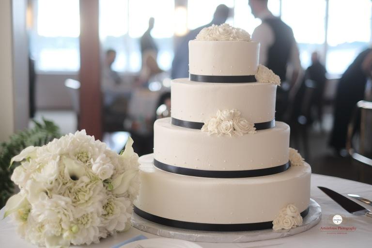 Marblehead wedding blog094