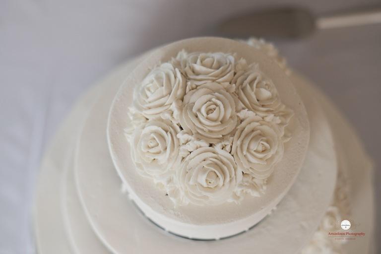 Marblehead wedding blog095