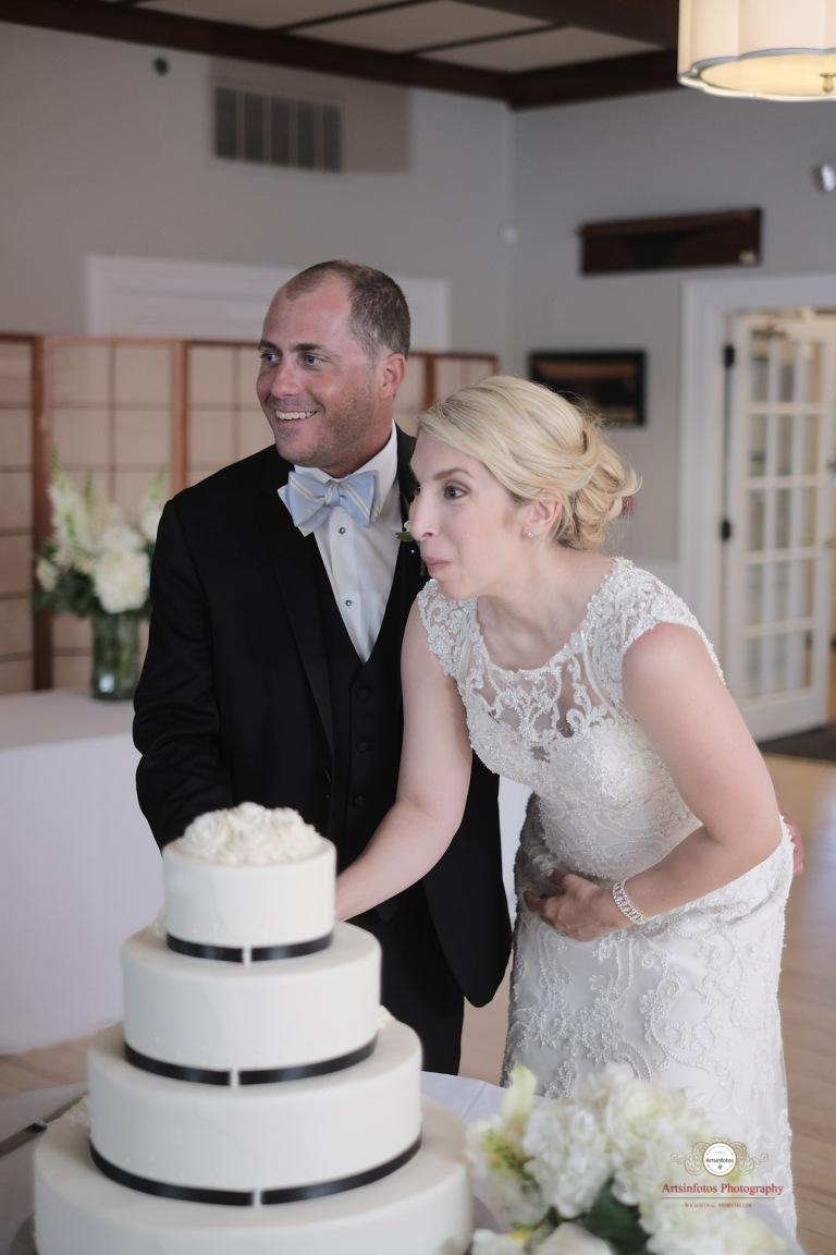 Marblehead wedding blog096