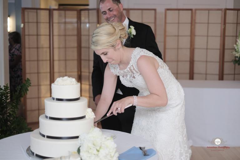 Marblehead wedding blog097