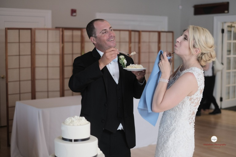 Marblehead wedding blog098