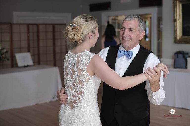 Marblehead wedding blog099