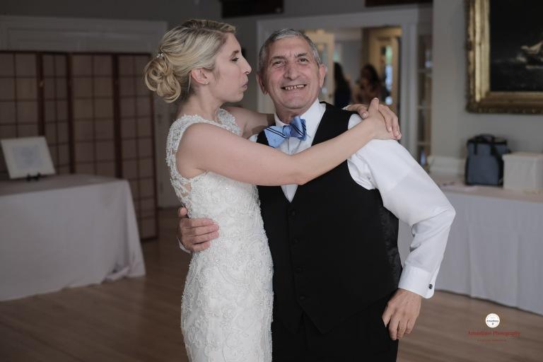 Marblehead wedding blog101