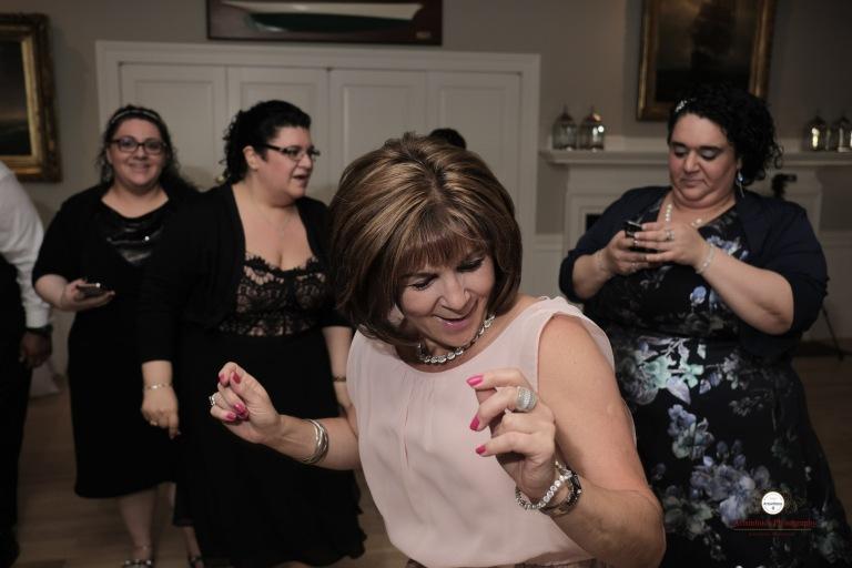 Marblehead wedding blog102