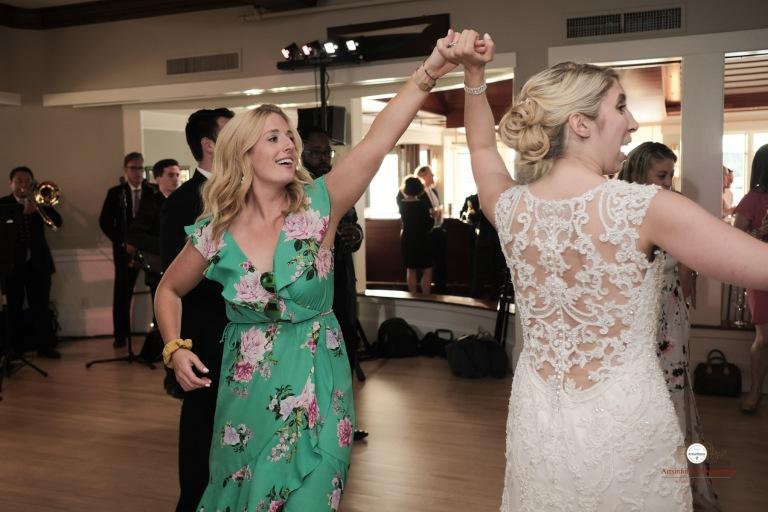 Marblehead wedding blog108