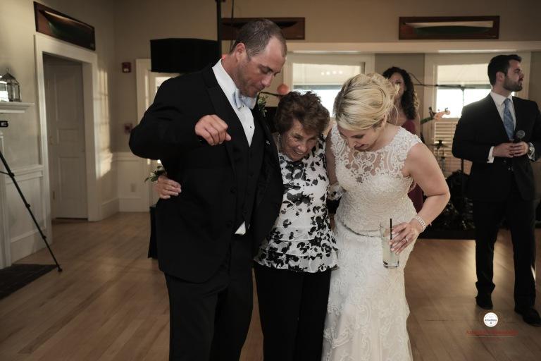 Marblehead wedding blog109