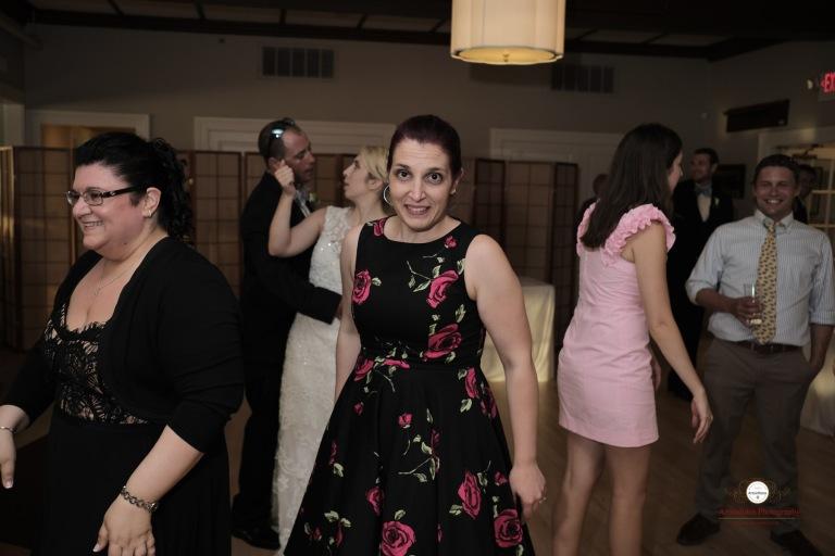 Marblehead wedding blog111