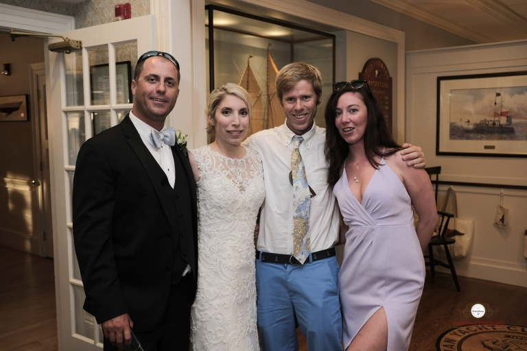Marblehead wedding blog112