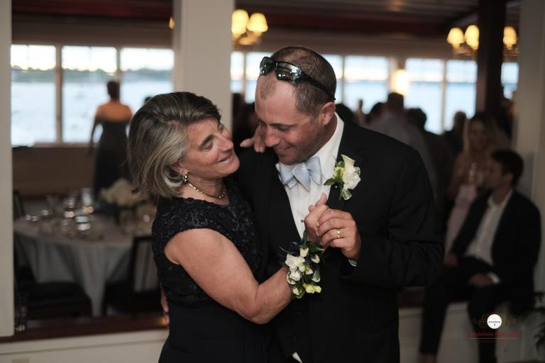 Marblehead wedding blog114