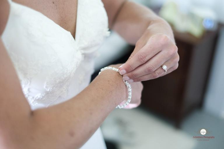 peaks island wedding blog 008